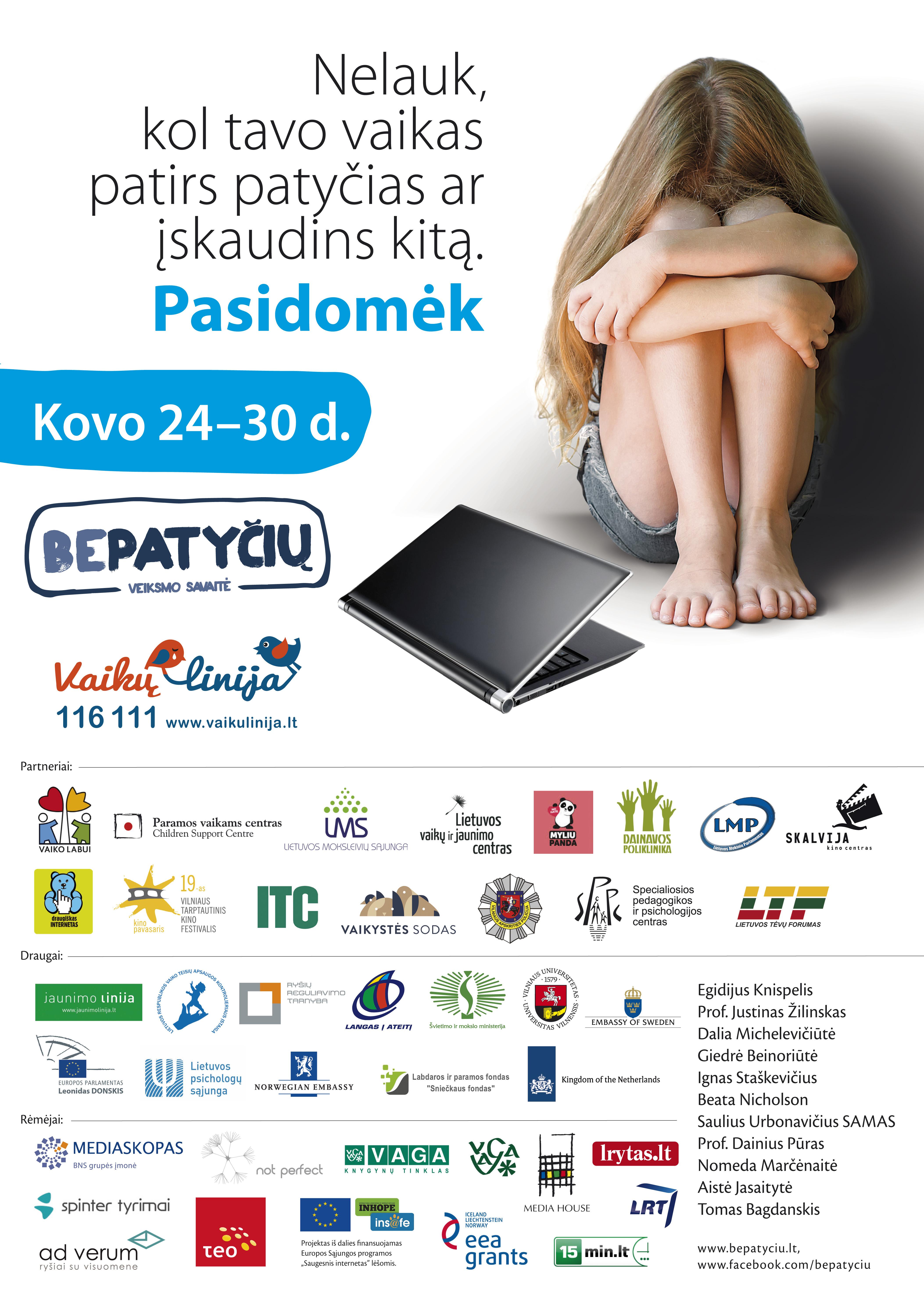 bepatyciu2014